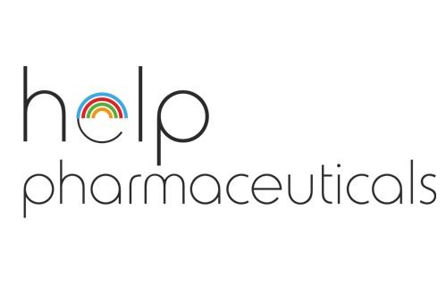 help-pharmaceuticals2.jpg